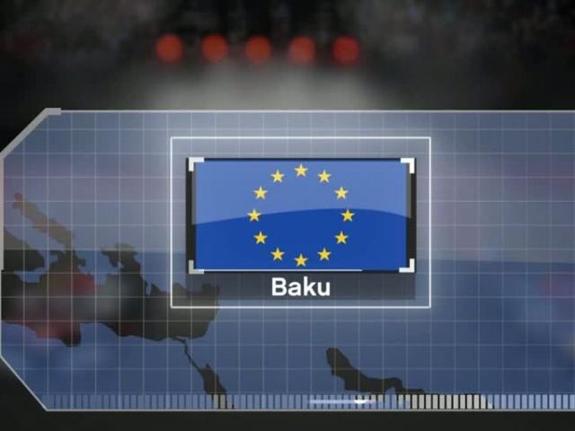 F1 - GP d'Europe - Les chiffres à connaître avant le Grand Prix d'Europe à Bakou