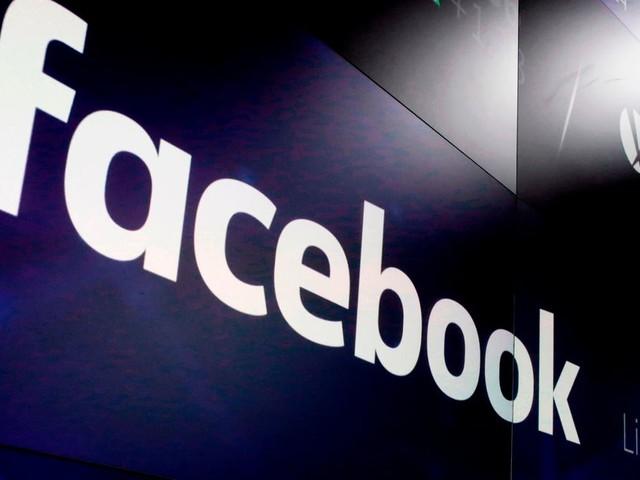 La CNDP déplore le manque de coopération de Facebook au Maroc en matière de données personnelles