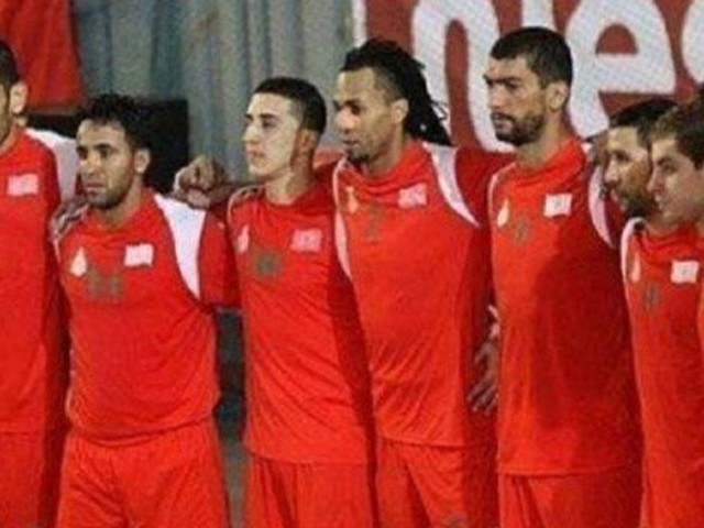 CAN 2020 de handball: Le Maroc dans le groupe D avec l'Algérie, le Sénégal, le Congo et la Zambie