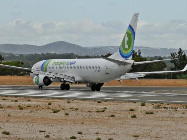 Transavia lance un nouveau vol vers le Maroc