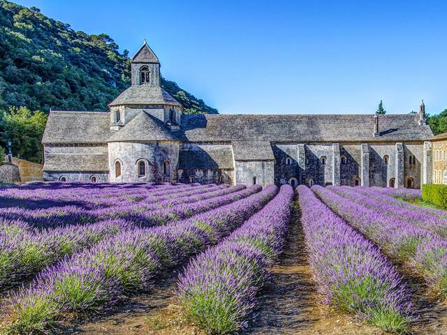 Les Journées européennes du patrimoine en six questions