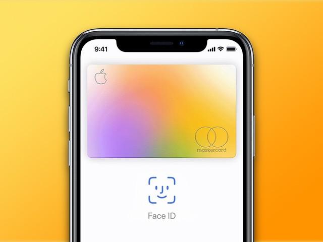 La reconnaissance faciale du Pixel 4 fonctionne yeux fermés et c'est un problème