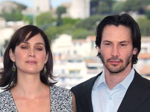"""Warner Bros annonce un quatrième film """"Matrix"""", vingt ans après les débuts de la saga"""