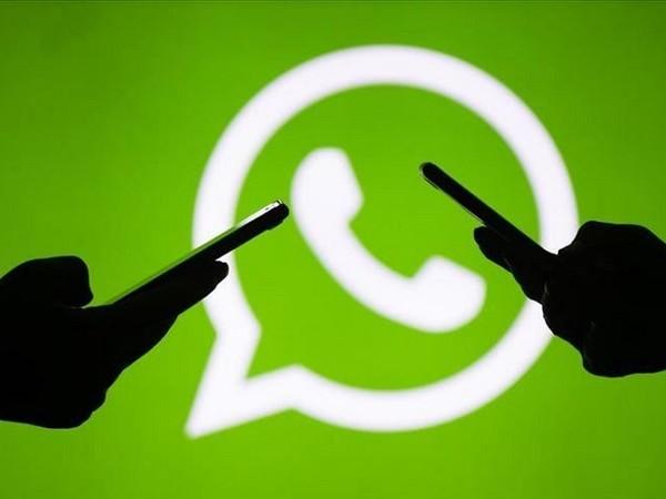 WhatsApp : Facebook ne vendra pas de pub dans son application