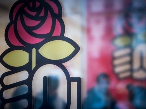 Élections municipales à Clichy-sous-Bois: le PS retire son soutien au maire sortant adoubé par LaREM