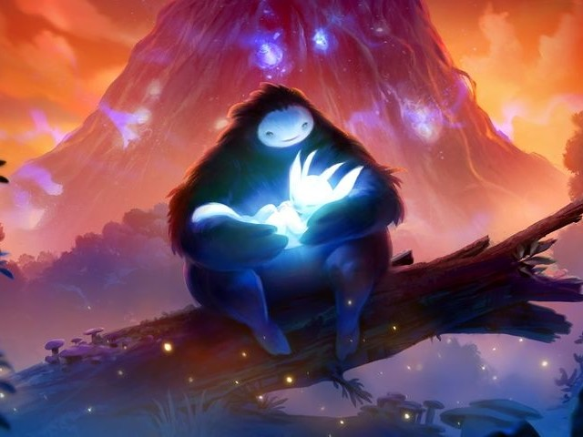Ori and the Blind Forest aura droit à sa démo ce soir sur Nintendo Switch
