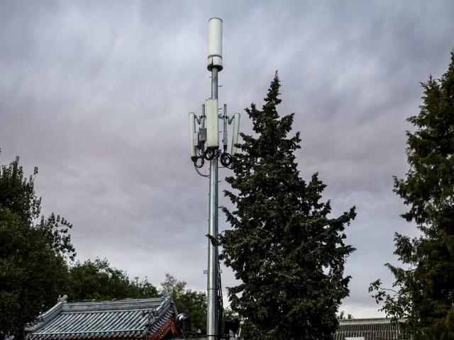 """5G: la Belgique """"un pas plus près de la 5G"""""""
