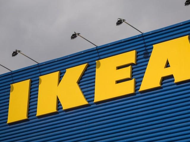 Mort d'Ingvar Kamprad, fondateur d'IKEA
