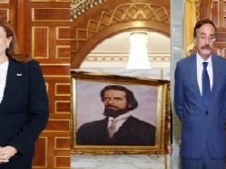 Tunisie – Kaïs Saïed devrait faire taire les voix qui appellent à la division des tunisiens