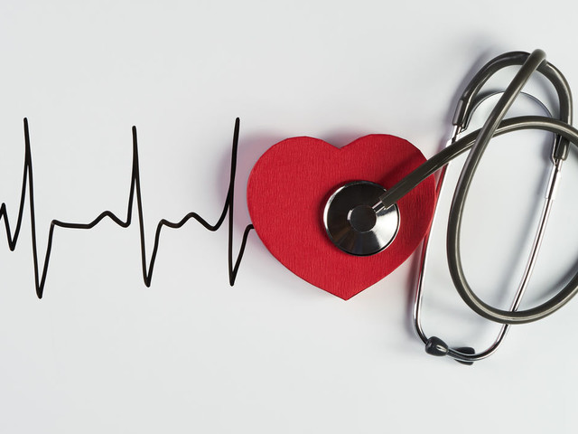 Cœur artificiel: un point à mi-étape pour Carmat