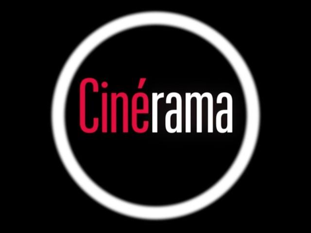 """Cinérama : """"Une femme douce"""" et """"Lumières d'été"""""""