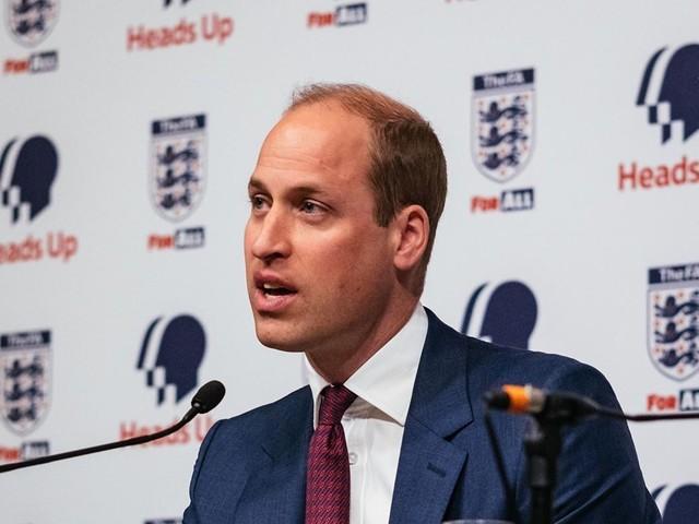 Prince William : Pas question de ressembler à son père. Les raisons dévoilées