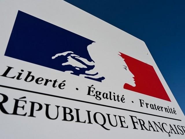 """Pierre Bentata : """"Les citoyens ont oublié qu'ils étaient des personnes libres et responsables"""""""