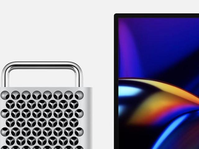 Le Mac Pro de 2019 sortira le 10 décembre