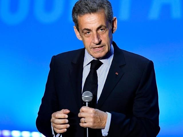 """Affaire des écoutes de Sarkozy: le PNF a tenté en vain de trouver """"la taupe"""""""