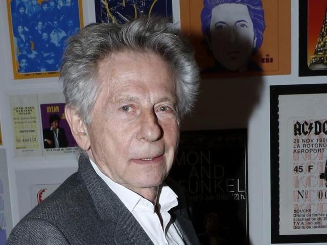 J'accuse : Les César créent la polémique en donnant 12 nominations au film de Roman Polanski