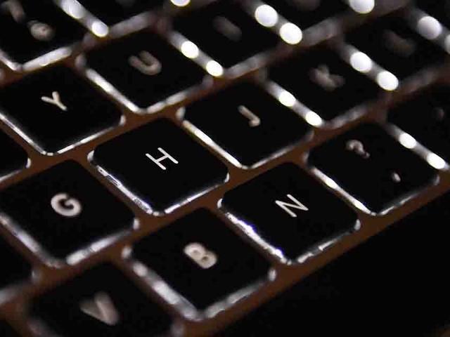 Un site pornographique victime d'une fuite de données, 40.000 Français concernés
