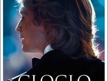 Critique de CLOCLO de Florent-Emilio Siri à 21H sur TF1
