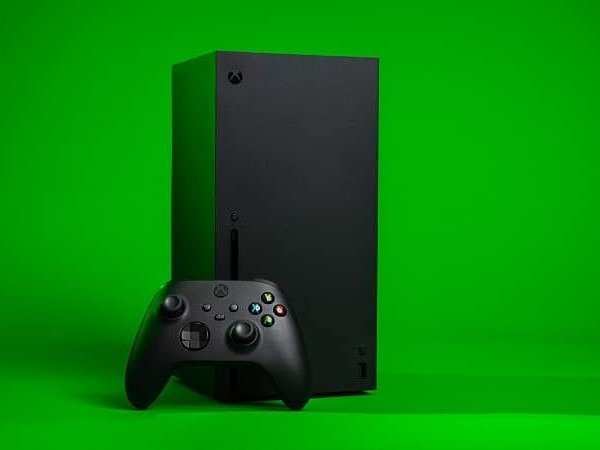 Xbox Series X et S : cette astuce peut vous faire gagner de l'espace de stockage