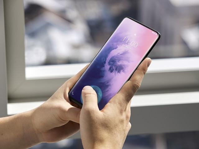 Où pré-commander le OnePlus 7 Pro au meilleur prix en 2019 ? Toutes les offres