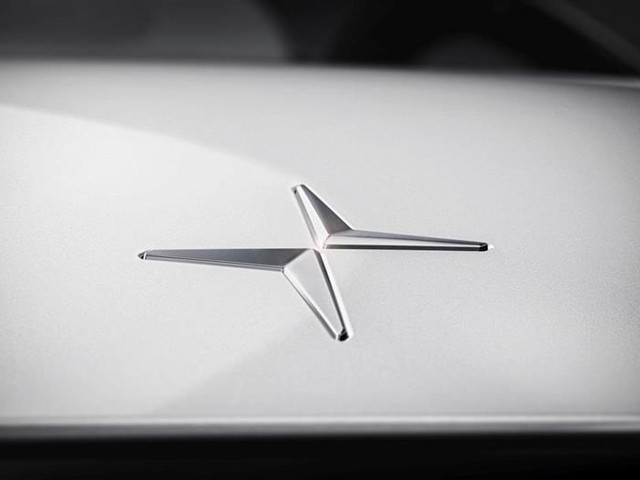 Volvo : Polestar devient indépendant et se concentre sur l'électrique