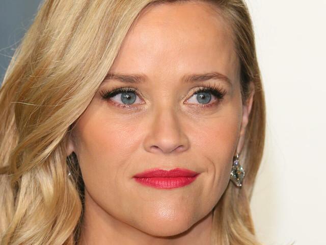 La société de production de Reese Witherspoon rachetée par un grand fonds d'investissement