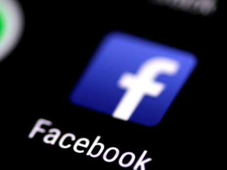 Commentaires haineux : Facebook essuie un revers devant la justice de l'UE
