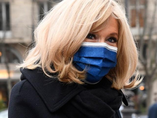 """Pour Brigitte Macron, """"Fortnite c'est terrible"""", mais la réalité est plus complexe"""