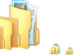 Afficher la taille des dossiers sous Windows avec Folder Size