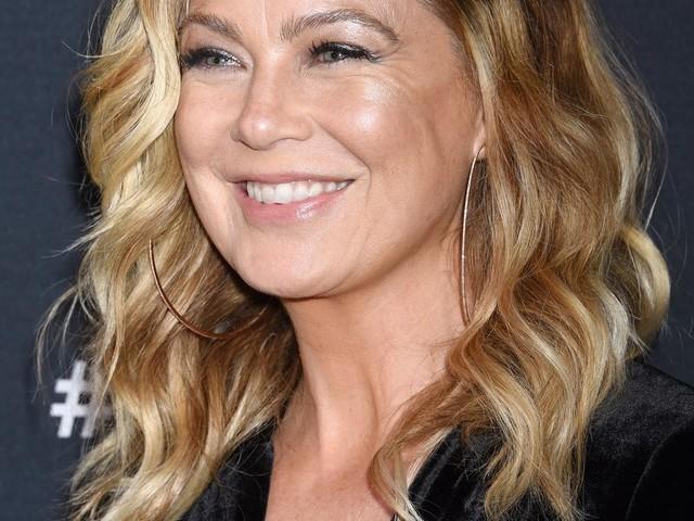 Ellen Pompeo de « Grey's Anatomy » : « Je suis arrivée à un point où je me sens à l'aise pour demander ce à quoi j'ai droit »