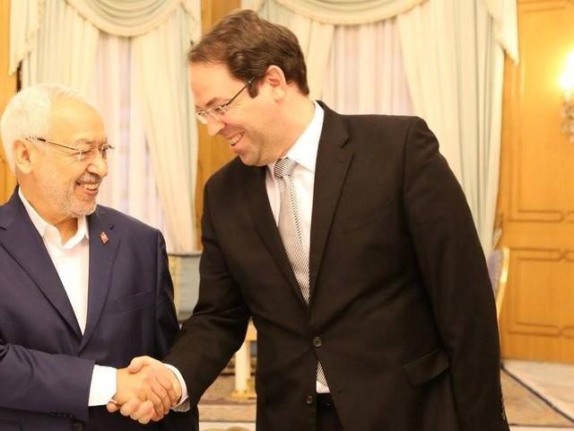 Chronique – Certains veulent qu'il soit l'homme du futur, Youssef Chahed le sera-t-il ?!