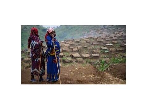 [RDC-KIVU] : Les massacres en toute impunité !