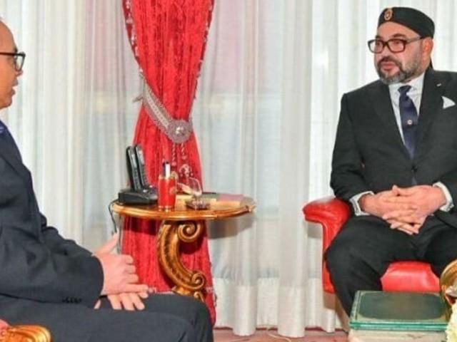 Chakib Benmoussa élu président de la Commission spéciale sur le modèle de développement
