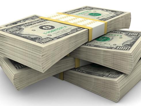 Projets intégrateurs : La Cemac en quête de 2 500 milliards de FCFA
