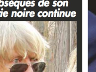 Renaud abandonné par Romane Serda, la terrible vérité