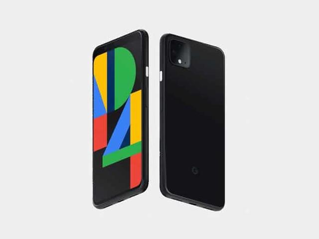 Pixel 4 : le correctif pour Face Unlock attendra quelques mois