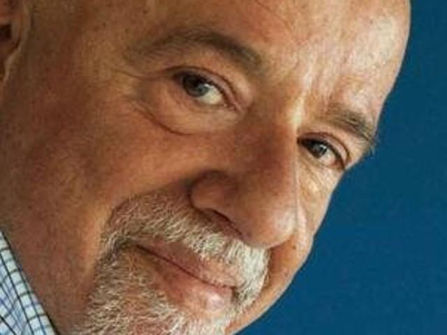 Le livre de Paolo Coelho et Kobe Bryant ne verra pas le jour