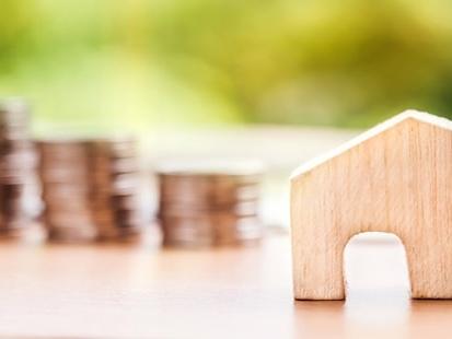 Pourquoi opter pour une assurance crédit concurrente ?