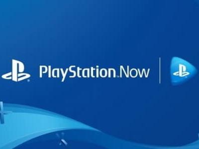 Playstation : les jeux Playstation Now d'octobre 2020