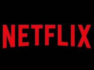 The Witcher : Nightmare of the Wolf, : le film d'animation confirmé par Netflix