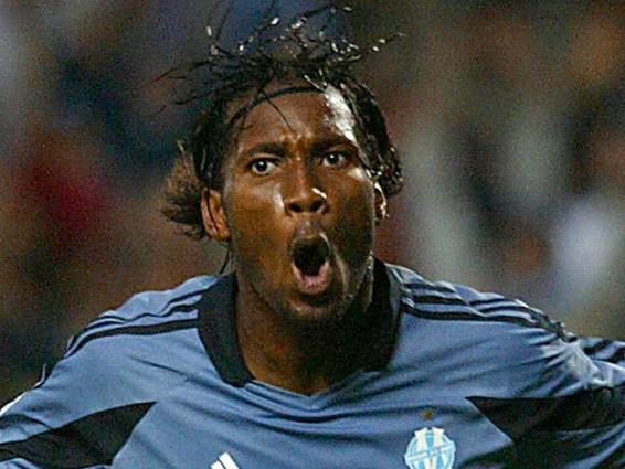 France : L'équipe type des ivoiriens de Ligue 1