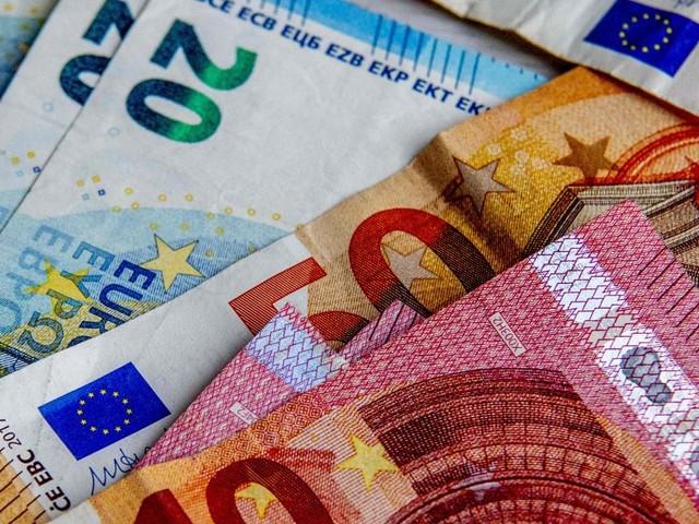 L'inflation est restée faible au premier trimestre en Belgique: cela s'explique par la hausse des prix des produits énergétiques