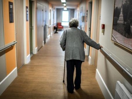 Numéro un européen des maisons de retraite recherche jeunes à embaucher