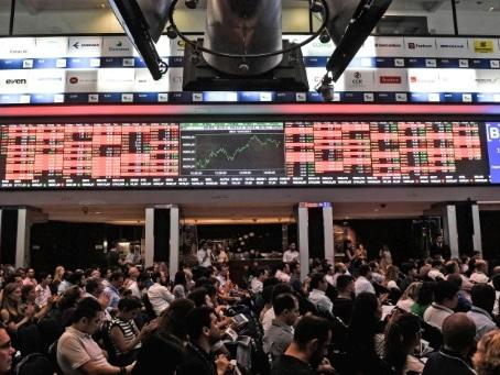 Le Brésil s'approche dangereusement de la récession