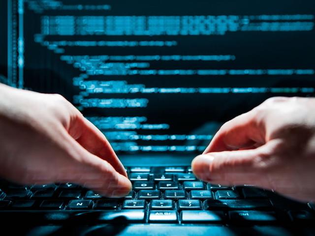 Formation en ligne: apprendre à créer des sites Web