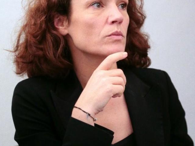 """Chantal Jouanno annonce qu'elle se retire du """"grand débat national"""" après la polémique sur son salaire"""