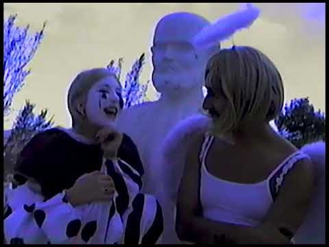 video422-girlpool-where you sink