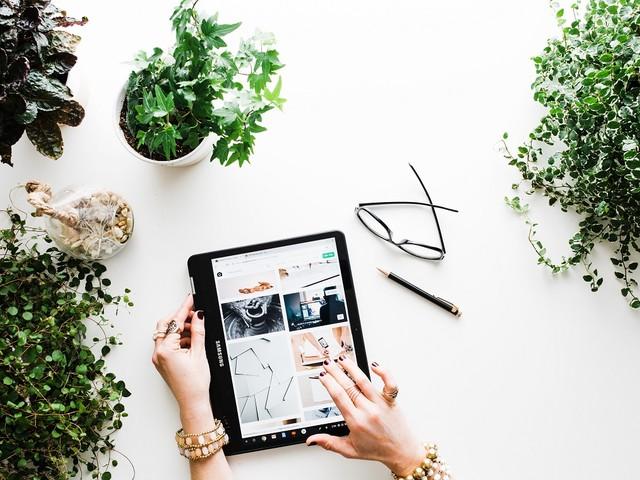 Trustpilot : «Les clients souhaitent vivre une expérience et non plus uniquement acheter un produit»