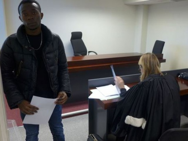 Foulayronnes. Joseph, élève en situation irrégulière, expulsé vers le Gabon la veille de ses 18 ans