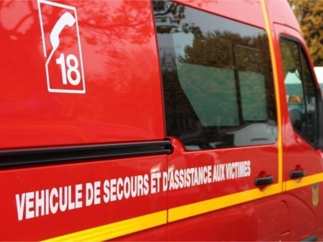 Ariège. Une conductrice de 20 ans perd la vie après un choc frontal avec un poids lourd